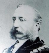 Sir Polydore de Keyser : London Remembers, Aiming to capture all memorials  in London