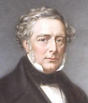 Robert Stephenson : London Remembers, Aiming to capture all memorials in  London