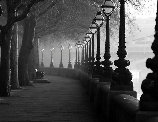 Chelsea Embankment London Remembers Aiming To Capture All Memorials In London