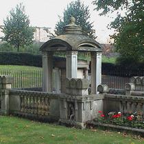 Soane's Tomb