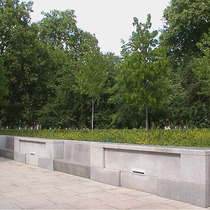 September 11 - Westminster