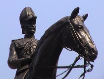 Sir George White