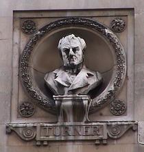 RIPWC - Turner