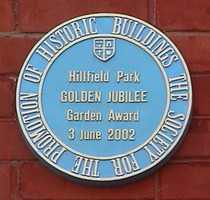 Fakeblueplaque no 1