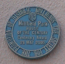 Fakeblueplaque no 2