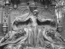 Queen Alexandra - SW1