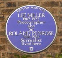 Miller & Penrose