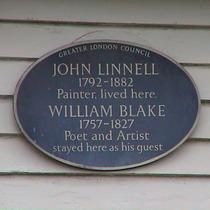 Linnell & Blake