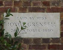 Joyce Grenfell - N5