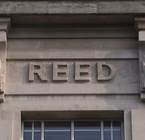 LSHTM - Reed