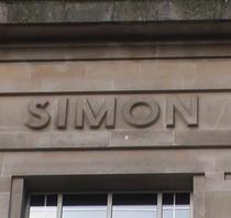 LSHTM - Simon