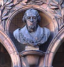 Hotel Russell - Disraeli