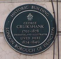 Cruikshank