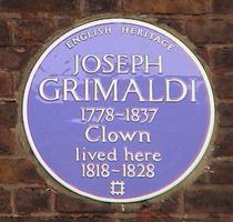 Grimaldi - EC1