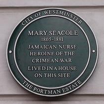 Seacole - George Street