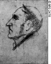 Sir Charles Eastlake