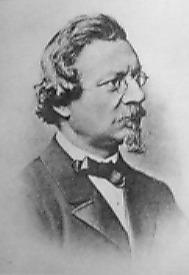 A W Hofmann