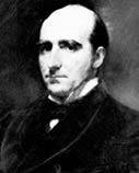 Sir Arthur Pinero