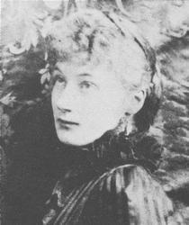 Laura Lyttelton