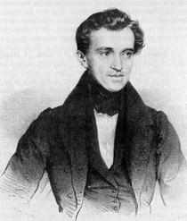 Johann Strauss, senior