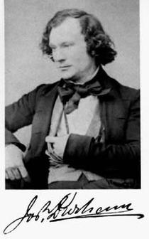 Joseph Durham (sculptor)