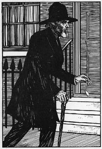 Thomas Carlyle (author)