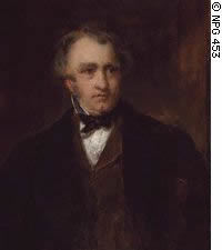 Thomas Babington Macaulay, Lord