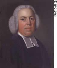 James Granger