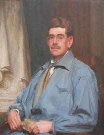Charles Leonard Hartwell