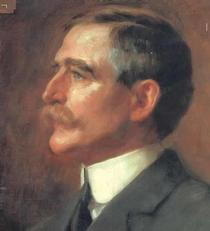 Sir Henry Wellcome