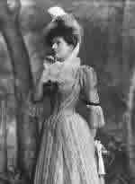 Princess Mary, Duchess of Teck