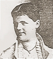 Helena, Duchess of Albany