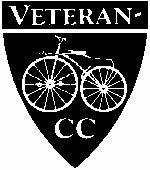Veteran-Cycle Club