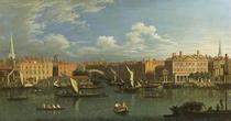 River Fleet