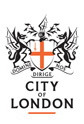 Corporation of the City of London