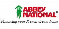 Abbey National plc