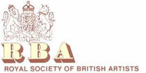 Society of British Artists