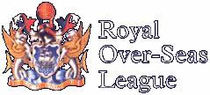 Overseas League