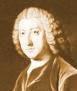William Pitt (the Elder)