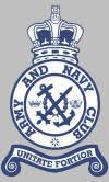 Army & Navy Club