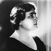 Dame Myra Hess