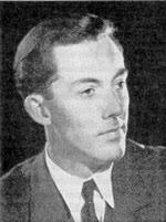 Michael Ventris