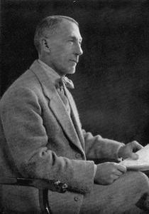 Martin Shaw,  O.B.E.