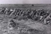 South African War / Boer War