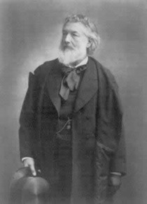 Lord Frederick Leighton