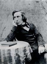 John H. Foley