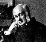 Sir Clements Markham, K.C.B., F.R.S.