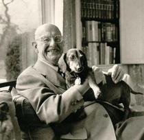 Sir P. G. Wodehouse
