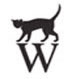 Dick Whittington's cat
