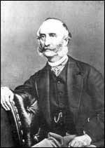 Edmund Alexander Parkes